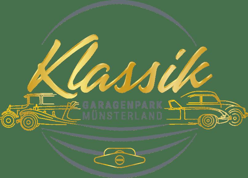 Klassik Garagenpark Münsterland